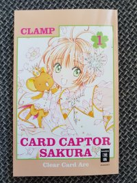 card captor sakura clear card arc band 1-1955835210897614315..jpg