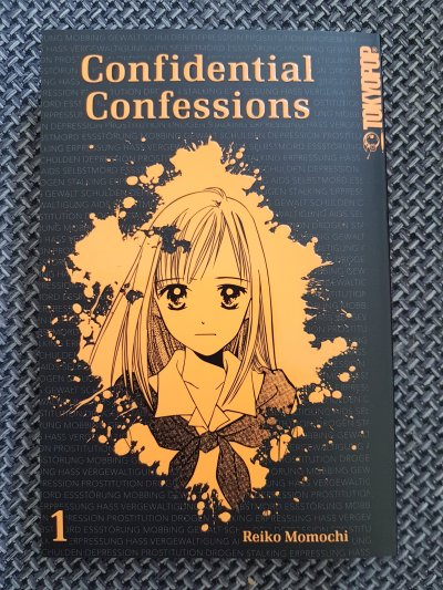 confidential confessions band 11239469146709824681..jpg