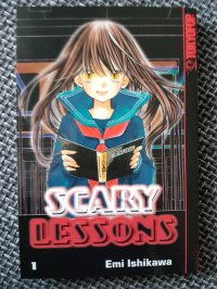 scary lessons band 18332786954868314996..jpg