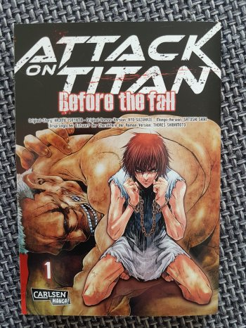 attack on titan before the fall band 12055416288632371392..jpg