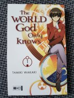 the world only god knows band 18634081854029534522..jpg