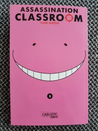 assassination classroom band 32426192118714953138..jpg