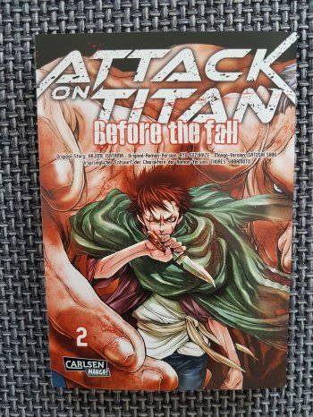 attack on titan before the fall band 2241763444636738942..jpg