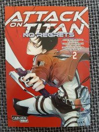 attack on titan no regrets band 28263654210954241545..jpg