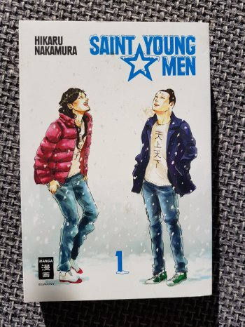 saint young men band 14380756183955753799..jpg