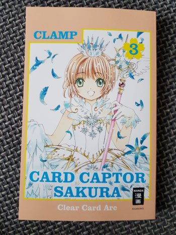 card captor sakura clear card arc band 31222748577499096271..jpg