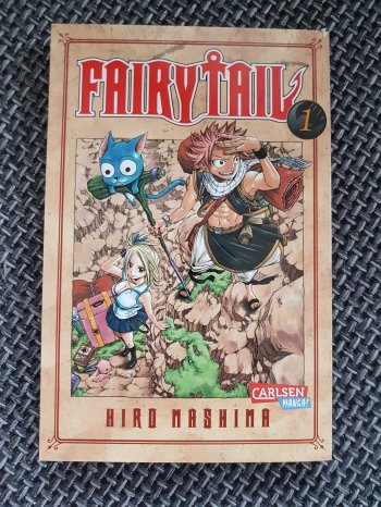 fairy tail band 19003952761533690254..jpg