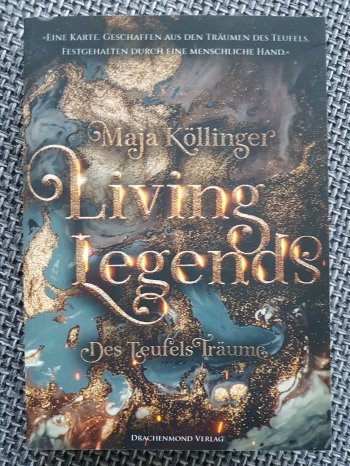 living legends des teufels traeume8947008100795079752..jpg
