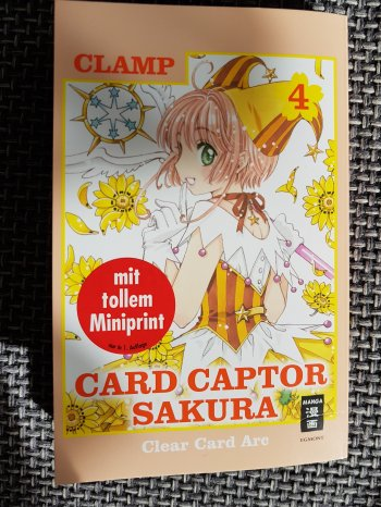card captor sakura clear card arc band 47614646921617668194..jpg
