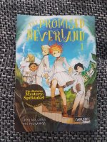 the promised neverland band 16263996094543950024..jpg