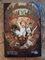 the promised neverland band 21405701447458338316..jpg