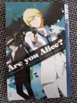are you alice band 18700289202929911854..jpg