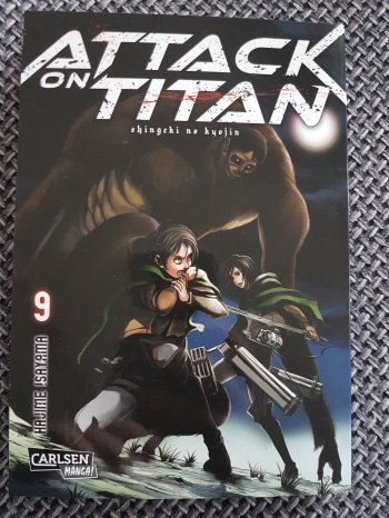 attack on titan band 96108956255580102696..jpg