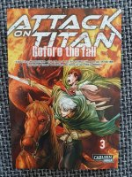 attack on titan before the fall band 3295845218735974555..jpg