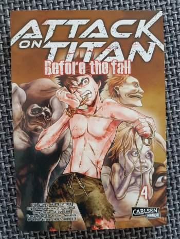 attack on titan before the fall band 44093828455430095092..jpg