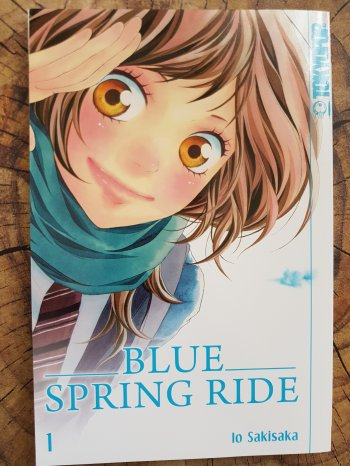 blue spring ride band 16745482717558401941..jpg