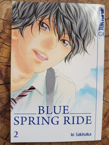 blue spring ride band 27502825684936514515..jpg