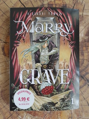 marry grave band 17462744326234300557..jpg