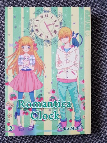 romantica clock band 28304882795890285864..jpg