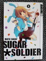 sugar soldier band 3194205792794291090..jpg
