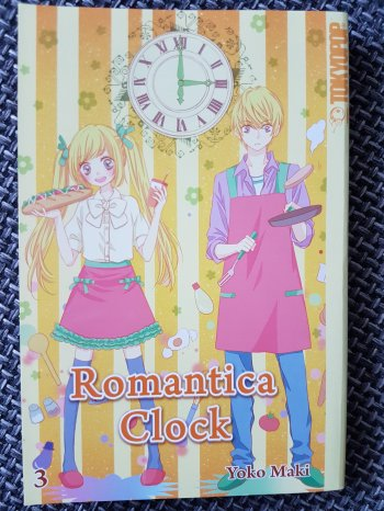 romantica clock band 38750049648891275682..jpg