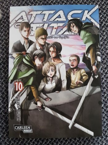 attack on titan band 106622592685268430695..jpg