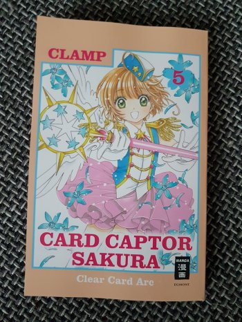 card captor sakura clear card arc band 51783630276064503262..jpg