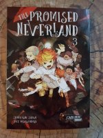 the promised neverland band 361087270620874582..jpg