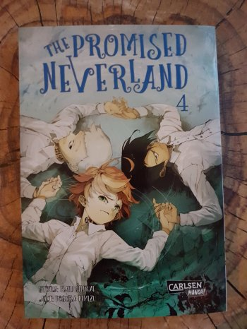 the promised neverland band 43580985226921754524..jpg