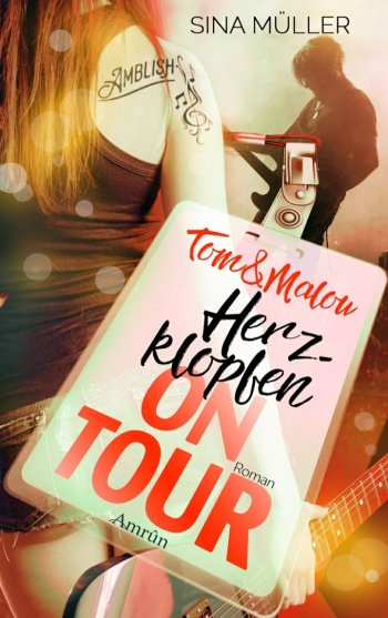 malou und tom hertklopfen on tour band 16786047889555395557..jpg